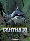 Carthago Cover Image