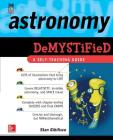 Astronomy Demystified Cover Image