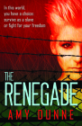 The Renegade Cover Image