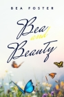 Bea and Beauty Cover Image