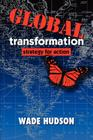 Global Transformation: Strategy for Action Cover Image