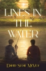 Lines in the Water Cover Image