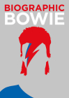 Biographic Bowie Cover Image