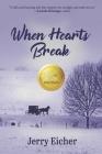 When Hearts Break Cover Image