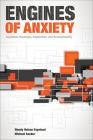Engines of Anxiety: Academic Rankings, Reputation, and Accountability Cover Image