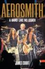 Aerosmith: A Band Like No Other Cover Image
