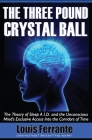 The Three Pound Crystal Ball: The Theory of Sleep A.I.D. and the Unconscious Mind's Exclusive Access Into the Corridors of Time Cover Image