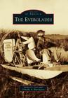 The Everglades Cover Image
