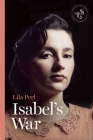 Isabel's War Cover Image