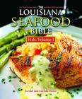 The Louisiana Seafood Bible: Fish Volume 1 Cover Image
