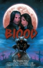 Blood: The Graphic Novel Cover Image
