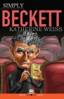 Simply Beckett Cover Image