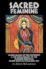 Sacred Feminine Cover Image