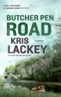 Butcher Pen Road Cover Image