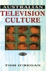 Australian Television Culture (Geological Society Special Publication) Cover Image