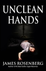Unclean Hands Cover Image