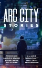 Arc City Stories Cover Image