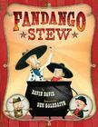 Fandango Stew Cover Image