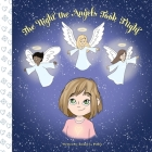 The Night the Angels Took Flight Cover Image