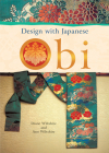 Design with Japanese Obi Cover Image