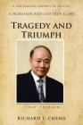 Tragedy and Triumph Cover Image