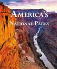 America's National Parks (Sassi Travel) Cover Image