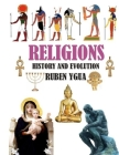 Religions: History and Evolution Cover Image