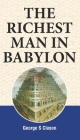 The Richest Man in Babylon Cover Image
