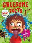 Gruesome Facts Cover Image