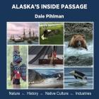 Alaska's Inside Passage Cover Image