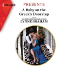 A Baby on the Greek's Doorstep Cover Image