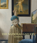 The National Gallery London (Museum Collections) Cover Image