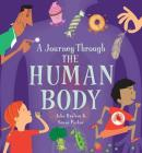 A Journey Through the Human Body Cover Image