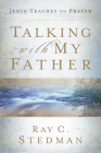 Talking with My Father Cover Image