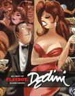 An Orgy of Playboy's Eldon Dedini Cover Image