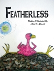 Featherless Cover Image