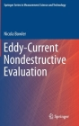 Eddy-Current Nondestructive Evaluation Cover Image