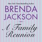 A Family Reunion Cover Image