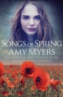 Songs of Spring (Seasons of War #4) Cover Image