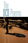 The OCD Poems Cover Image