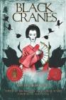 Black Cranes: Tales of Unquiet Women Cover Image