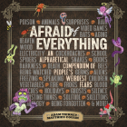 Afraid of Everything Cover Image