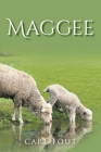 Maggee Cover Image
