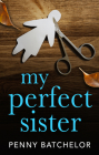 My Perfect Sister Cover Image