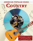 Country (American Popular Music) Cover Image