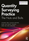 Quantity Surveying Practice: The Nuts and Bolts Cover Image