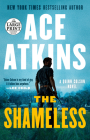 The Shameless (A Quinn Colson Novel #9) Cover Image