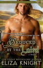 Seduced by the Laird (Conquered Bride #2) Cover Image