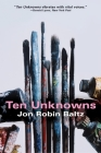 Ten Unknowns Cover Image