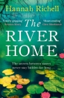 The River Home Cover Image